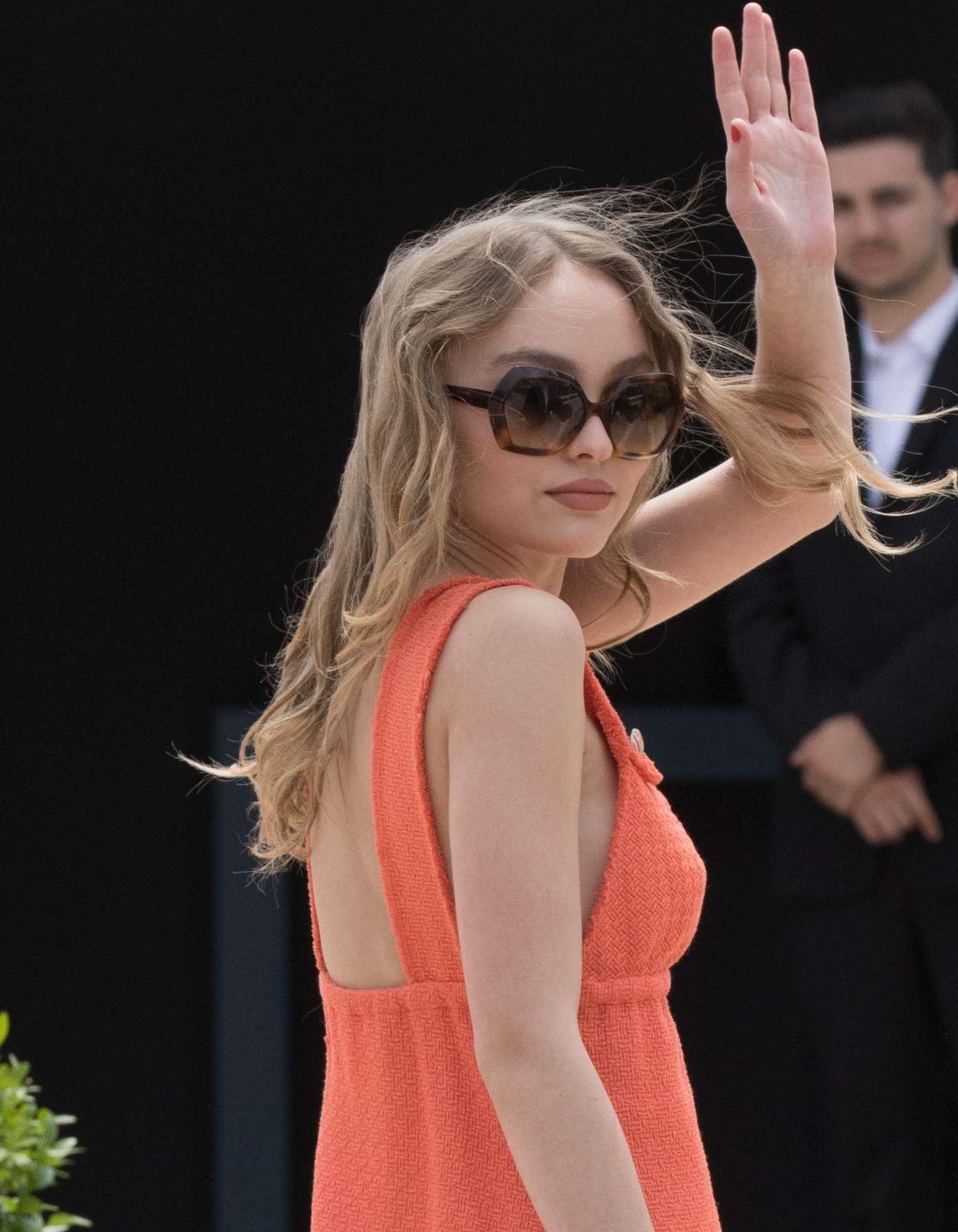 Cannes 2017 : les meilleures photos de la Croisette