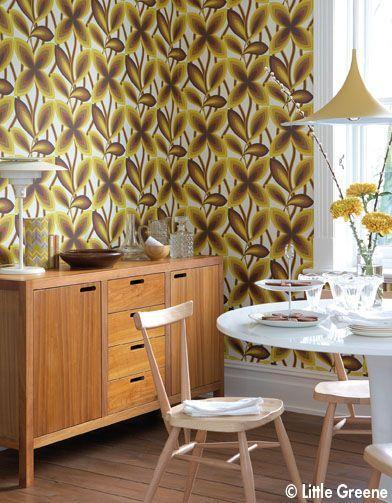 vintage forever 50 pi ces r tro elle d coration. Black Bedroom Furniture Sets. Home Design Ideas
