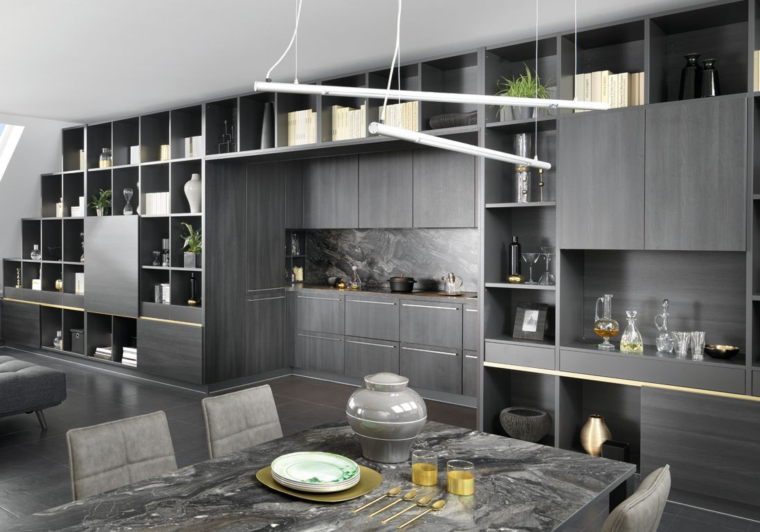 quels sont les meilleurs cuisinistes affordable meilleur. Black Bedroom Furniture Sets. Home Design Ideas