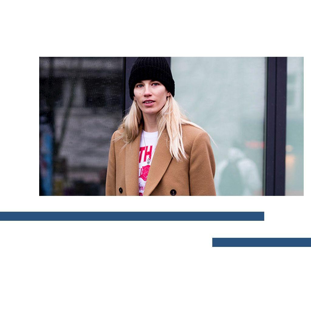 25 bonnets pour affronter le froid avec style