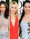 Les 20 tendances beauté à retenir des Golden Globes