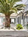 Airbnb Île de Ré : 25 villas, lofts et appartements de rêve à louer sur l'île de Ré