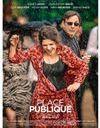 Place Publique : faut-il aller voir le cinquième film d'Agnès Jaoui avec Jean-Pierre Bacri