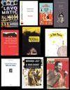 var/plain_site/storage/images/loisirs/livres/dossiers/top10/livres-le-top-ten-du-elle83/36728766-1-fre-FR/Livres-le-top-ten-du-ELLE.jpg