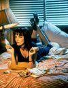 10 chansons de films cultes qui vous ont forcément marquées