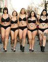 Le hashtag de la semaine : #BodyLove