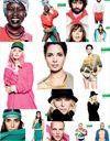 Benetton : les nouveaux visages de la campagne