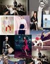 Un avant-goût d'été : les campagnes publicitaires du printemps 2013