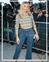 Sienna Miller remporte la palme du look le plus cool de la semaine