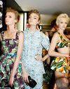Quiz : la mode de 2012, vous maîtrisez ?