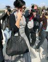 Le look du jour : Lily Allen