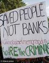 Espagne : une femme menacée d'expulsion se suicide