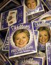 Hillary Clinton est-elle vraiment la candidate des femmes ?