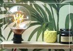 DIY : comment faire un éclairage pour étagère
