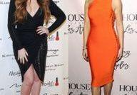 Avant/après : comment Khloé Kardashian a-t-elle réussi sa transformation ?