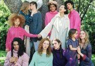 #PretàLiker : cette campagne Sies Marjan célèbre la fin de l'été