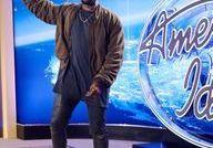 #PrêtàLiker : Kanye West passe les auditions d'American Idol