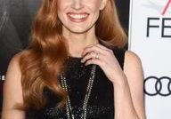 Jessica Chastain parodie un casting à Hollywood et c'est hilarant