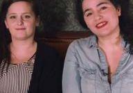Le Meufisme : rencontre avec des youtubeuses qui dézinguent les clichés