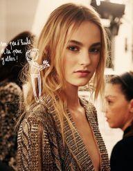 Cheveux secs : avez-vous essayé l'une de ces 10 astuces ?