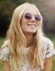 5 astuces bluffantes pour que vos cheveux paraissent plus longs