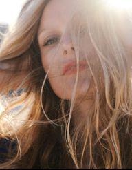 Gommage cheveux : à quoi ça sert ?