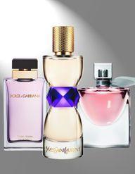 Quel nouveau parfum est fait pour vous ?