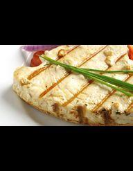 Thon grill pour 4 personnes recettes elle table - Recette steak de thon grille ...