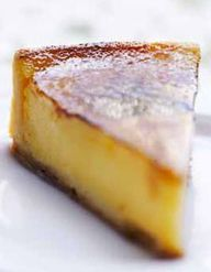 video recette tarte au citron
