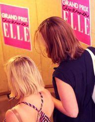 Grand Prix Cinéma 2015 : le résumé du week-end