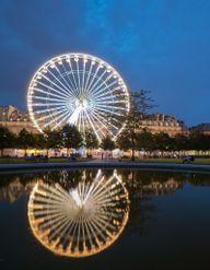 Que faire à Paris ce week-end du 10, 11 et 12 mars ?