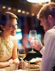 « Slow dating » : et si on prenait le temps pour faire des rencontres ?