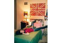Transformer une chambre d'enfant en chambre d'ado