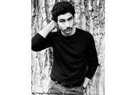 Tahar Rahim : l'acteur studieux