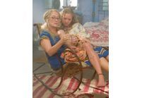 Mamma Mia ! de Phyllida Lloyd
