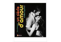 Un livre pour (re)découvrir l'amour…