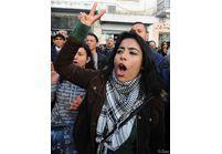 Tunisie : les grandes étapes de la « révolution du Jasmin »