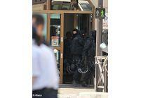 Braquage à Paris : les 3 mineurs n'étaient pas des novices