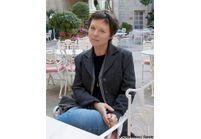 Claudie Gallay : l'inconnue du best-seller surprise