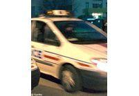 Fusillade à Fréjus : une femme touchée
