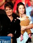 Sarah Palin : atout ou handicap de John McCain ?