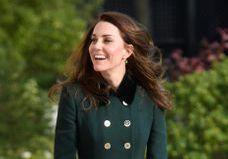 Le secret anti-âge de Kate Middleton est… surprenant !