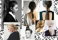 Coiffure simple : 23 jolies idées pour les filles pressées
