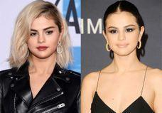 Stars : les préférez-vous blondes ou brunes ?