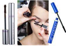 10 mascaras soin dont vous avez besoin