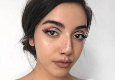 « Floating crease » : oserez-vous cette nouvelle tendance make-up ?