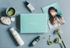 #ELLEBeautyCrush : la surprenante collab' Deliveroo x Prescription Lab pour la fête des mères