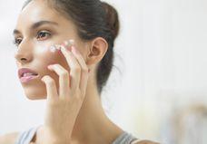 5 remèdes naturels pour dire adieu aux cicatrices d'acné