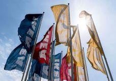 Ikea : les 5 astuces des vendeurs pour un shopping sans crise de nerf (ni divorce)