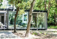 Airbnb Montpellier : 25 appartements, maisons et villas de rêve à Montpellier